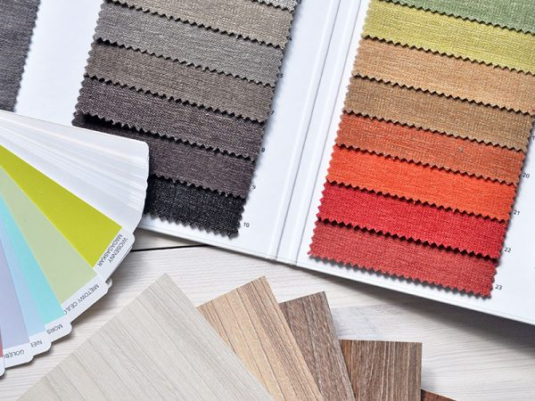 How to pick the right interior designer for your home in Delhi?