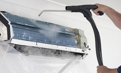 Air Conditioner Repair & Service